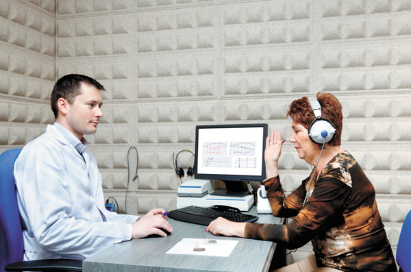 Are you hearing me?Protecting and maximizing hearing