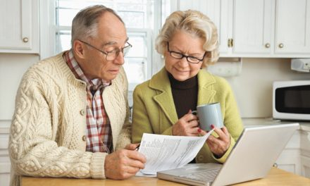 Summer a good time to review family estate plan