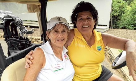 LPGA Tour needs another Nancy Lopez