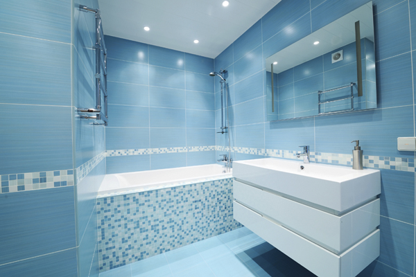 Planning, careful choices help keep remodel costs down