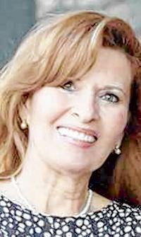 Mayoral challenger stresses service before self-interest