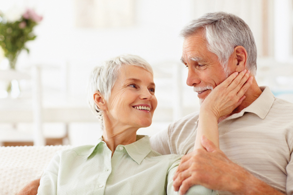 Alzheimer's caregivers are unsung heroes