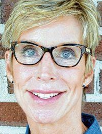 Nurse midwife joins new women's health practice