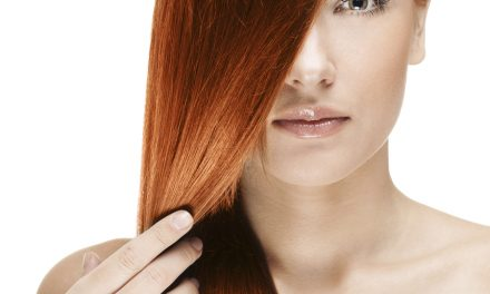 7 tips that will make you love your hair this year