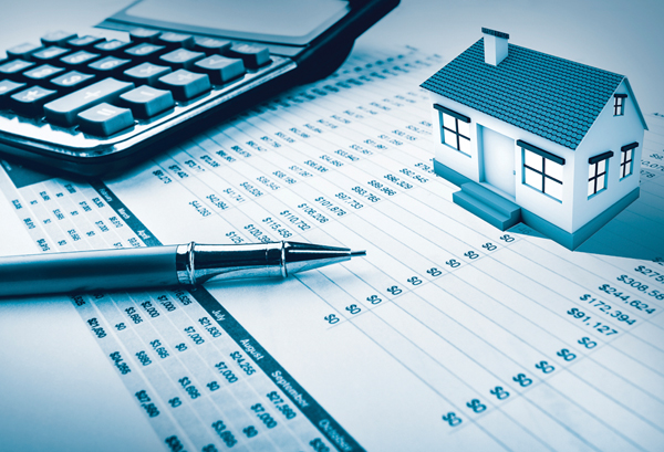 Is using IRA to invest in  real estate a good strategy?