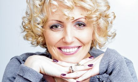 Curl up with these guidelines for managing a perm