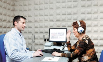 Buyer beware of hidden costs in 'free' hearing tests