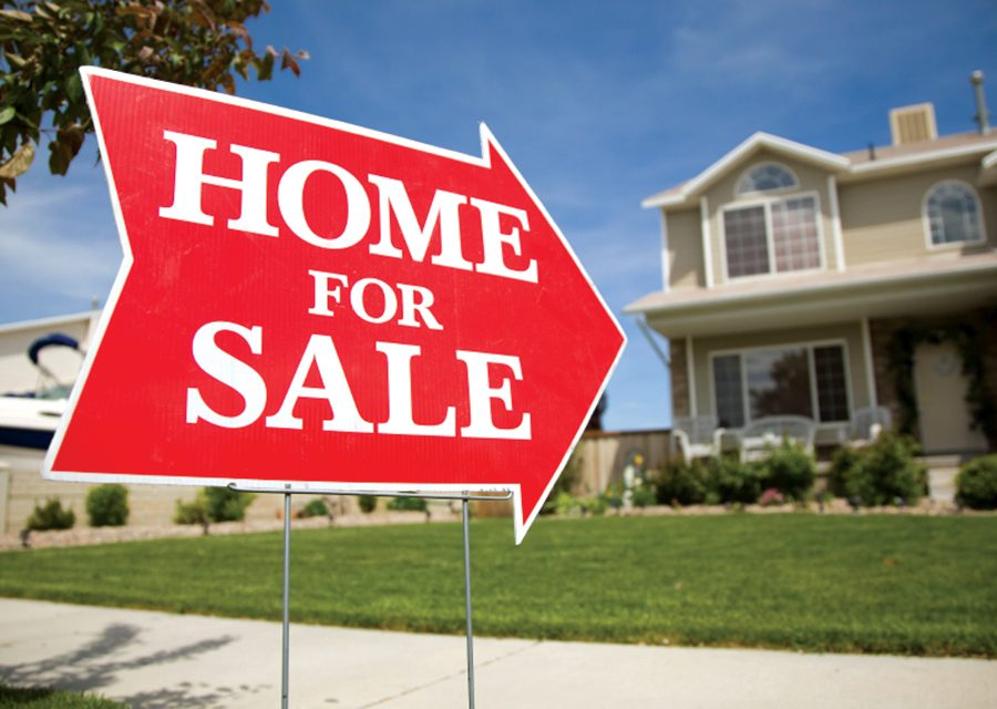 To sell your home faster, know how buyers search