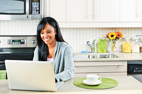 Get answers before choosing home security provider