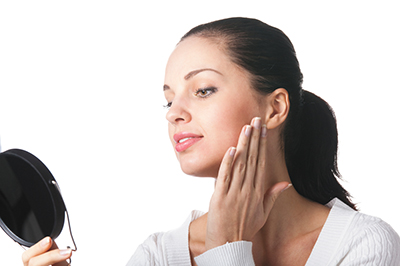 Several cosmetic options available to fix ears, lobes