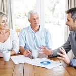 Keeping your assets in your family is easy if you plan for it