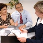 Consider all options when updating your estate plan