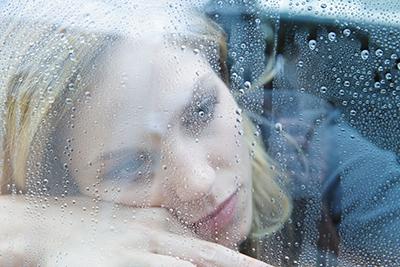 Battling the stigma of mental health