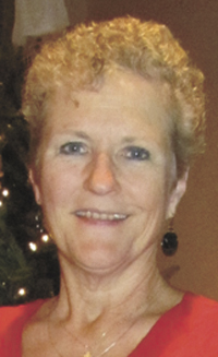In times of loss, community can share mothers' grief