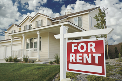 Ramping up your rental property's profit potential