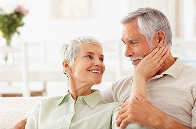 Creative communication eases strain of caregiving
