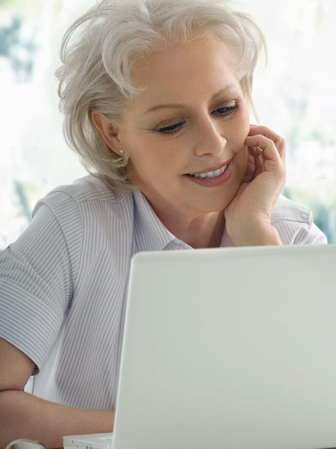 How to grow Social Security benefits beyond retirement age