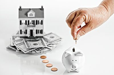 Mortgage options vary; learn which is right for you