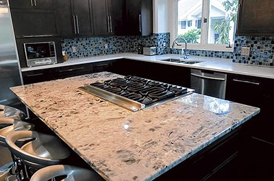 Ideas for remodeling your kitchen on a budget