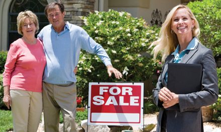It's not too late to make New Year's real estate resolutions