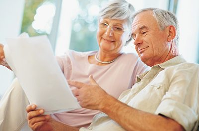 Estate planning different than in past generations