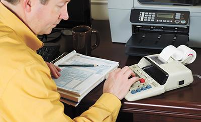 Effectiveness, ease of new tax bill still a mystery