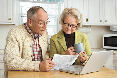 Could 70½ be your lucky (tax-free) age number?