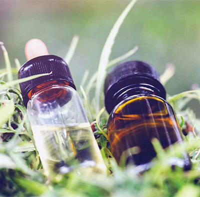 What you should know  before you buy CBD products