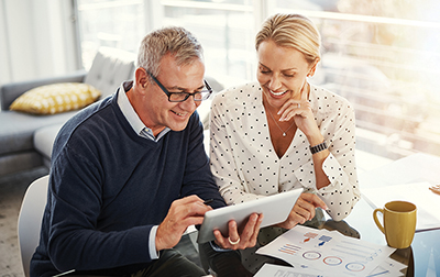Understanding the Goldilocks effect on investing