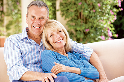 Dental implants: A  modern-day miracle for many