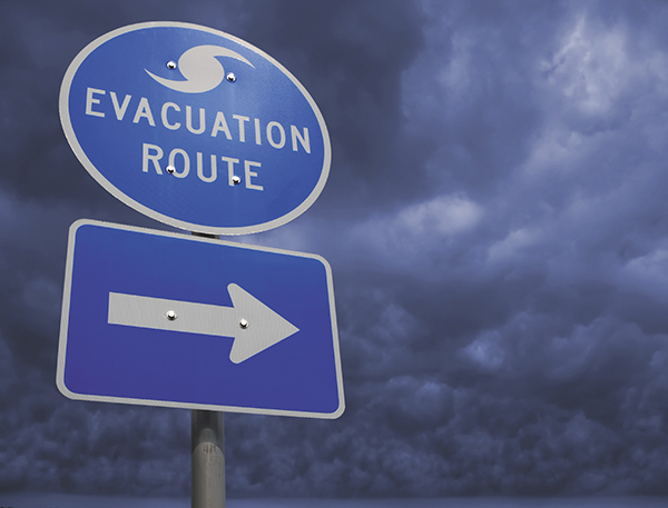 Safety questions answered for future hurricane prep