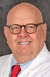 Experienced gastroenterologist joins BMH