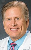 Burak named medical director at Memorial's Anderson cancer center