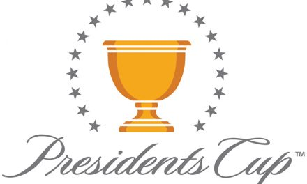 The Presidents Cup: Is it really a competitive event?