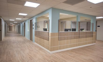 Memorial Health marks two years as part of HCA Healthcare