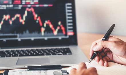Understand options before choosing how to invest