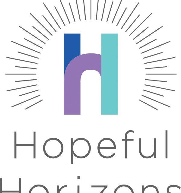 Hopeful Horizons plans domestic violence awareness events
