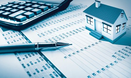 Understanding more about  today's reverse mortgage options