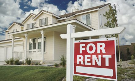 How to get, keep good tenants in residential rental property