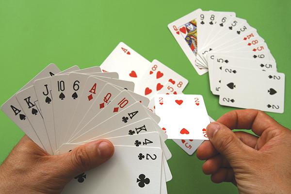 Consider carefully the best move regarding reverse bid