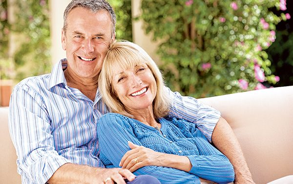 Help in understanding dental implants, by the letter