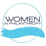Women in Philanthropy proves power of collective giving