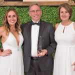 LightHouse Awards honors  Lowcountry's best builders, designers