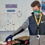 Education grants fund teacher projects to engage students