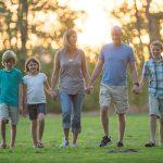 In blended family, plan ahead for each child's interest