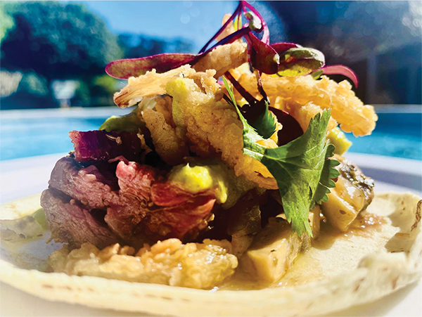 Cinco de Mayo: Are you ready for a party in your mouth?