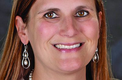 Nurse practitioner joins  BMH Bluffton Primary Care