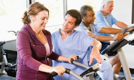 Two fixable risk factors to address for better health