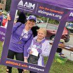 25 million reasons: Walk to End Alzheimer's sets high goal