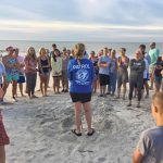 Saving sea turtles: For some islanders, it's a way of life